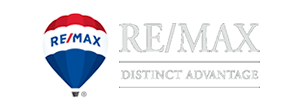 RE/MAX Distinct Advantage | 736 High Street, Westwood MA 02090