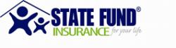 State Fund Insurance